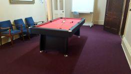 Pool table 55.68673ee3